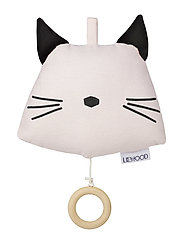 Alma music mobile cat - CAT SWEET ROSE