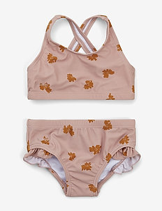 Juliet bikini - SPROUT ROSE