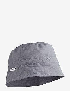 Sven bucket hat - STONE GREY