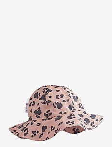 Amelia sun hat - LEO ROSE