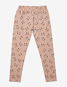 Marie leggings - CAT ROSE