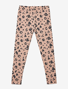 Marie leggings - LEO ROSE