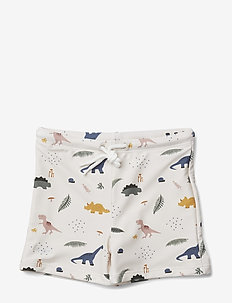 Otto swim pants - DINO MIX