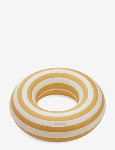 Baloo swim ring - akcesoria - stripe