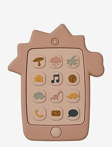 Thomas mobile phone - zabawki dla dzieci - dino rose