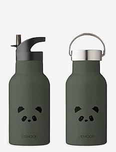 Anker water bottle - vesipullot - panda hunter green