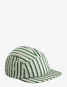 Rory cap - czapki - stripe