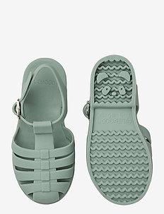 Bre Sandals - sandały - peppermint