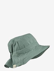 Loke bucket hat - sun hats - peppermint