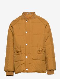 Kendra jacket - combinaisons - golden caramel