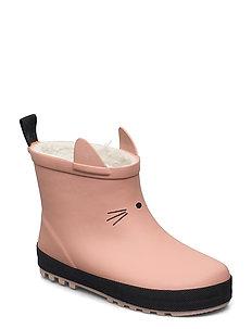 Jesse thermo rain boot