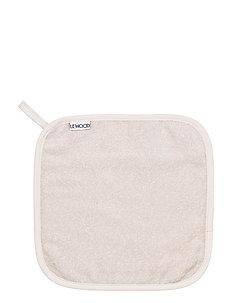 Tilde Multi Cloth - 6 pack - SWEET ROSE