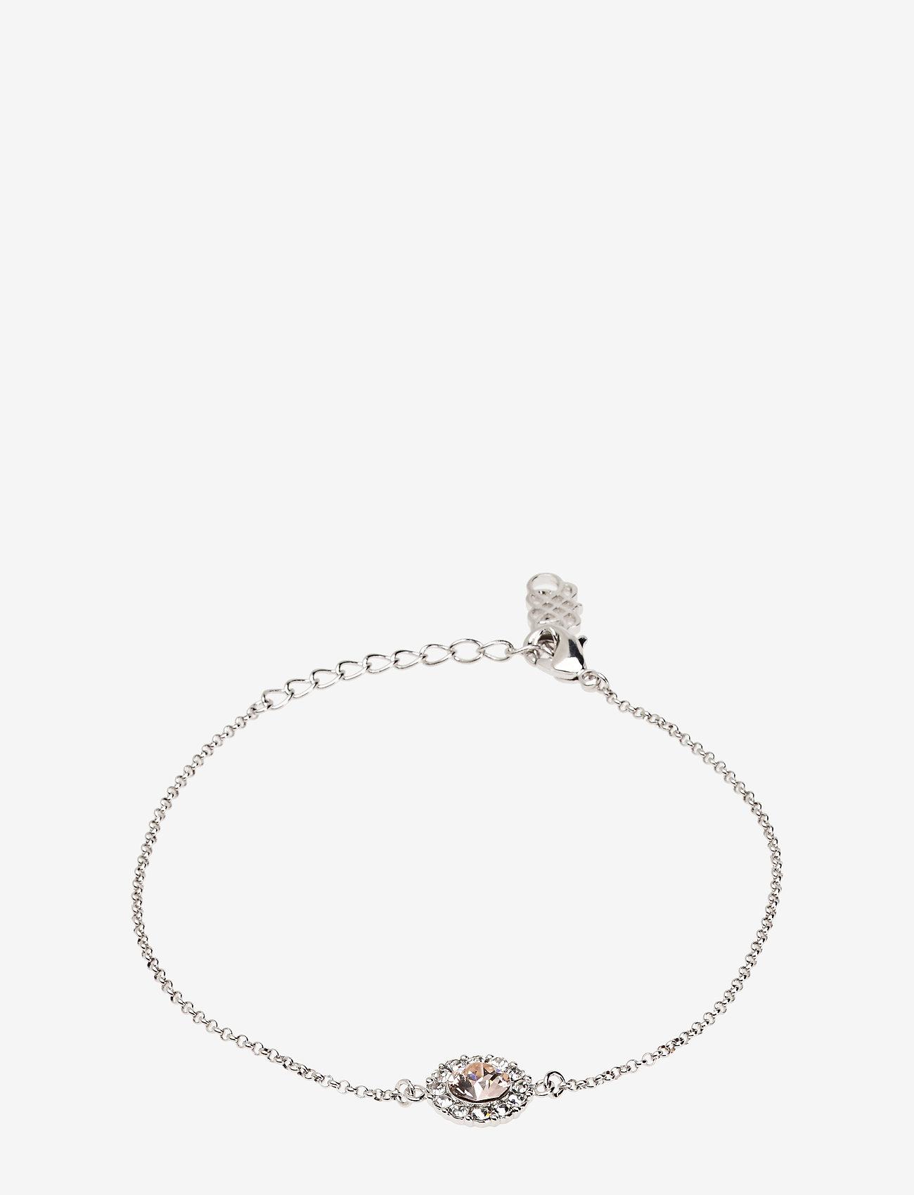 LILY AND ROSE - Celeste bracelet - Silk - dainty - silk