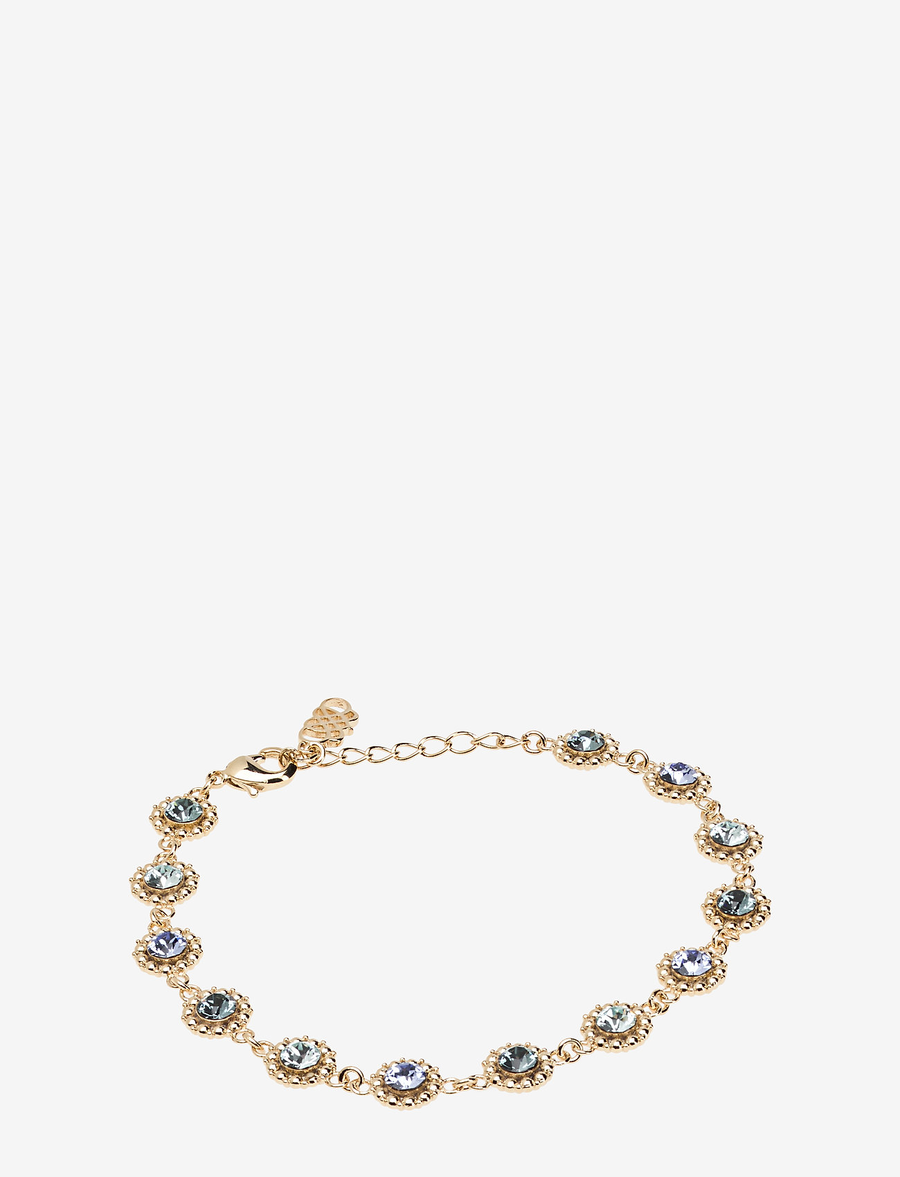 LILY AND ROSE - Petite Kate bracelet - Indian summer - dainty - indian summer