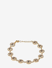 LILY AND ROSE - Miranda bracelet - Light silk - dainty - light silk - 0