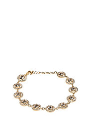 Miranda bracelet - Light silk - LIGHT SILK