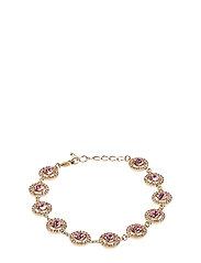 Miranda bracelet - Light rose - LIGHT ROSE