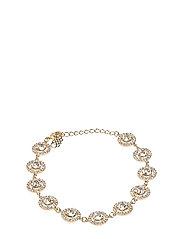 Miranda bracelet - Silvershade (Gold) - SILVERSHADE