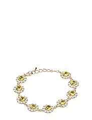 Sofia bracelet - Sunshine - SUNSHINE