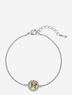 Miss Miranda bracelet - dainty - sunshine