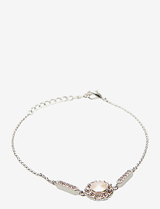 Miss Sofia bracelet - Oyster - dainty - oyster