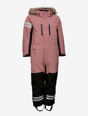 COLDEN OVERALL - BLUSH