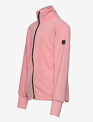 Lindberg Sweden - SÄVAR FLEECE JACKET - fleecetøj - rose - 2