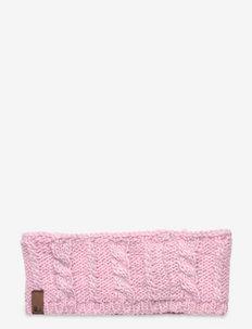 MYRVIKEN HEADBAND - beanie - pink