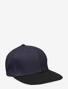 VIGO CAP - NAVY