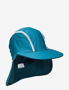 IBIZA CAP - PETROLEUM