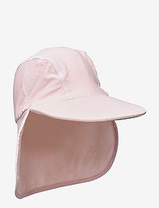 IBIZA CAP - PINK