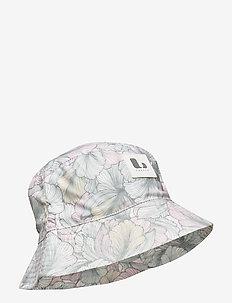 VIDE SUN HAT - PINK