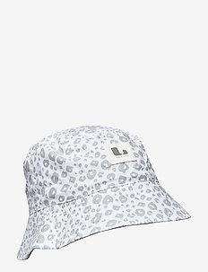 VIDE SUN HAT - WHITE