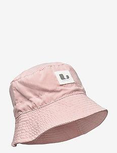 NOR SUN HAT - PINK
