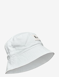 NOR SUN HAT - solhatt - white