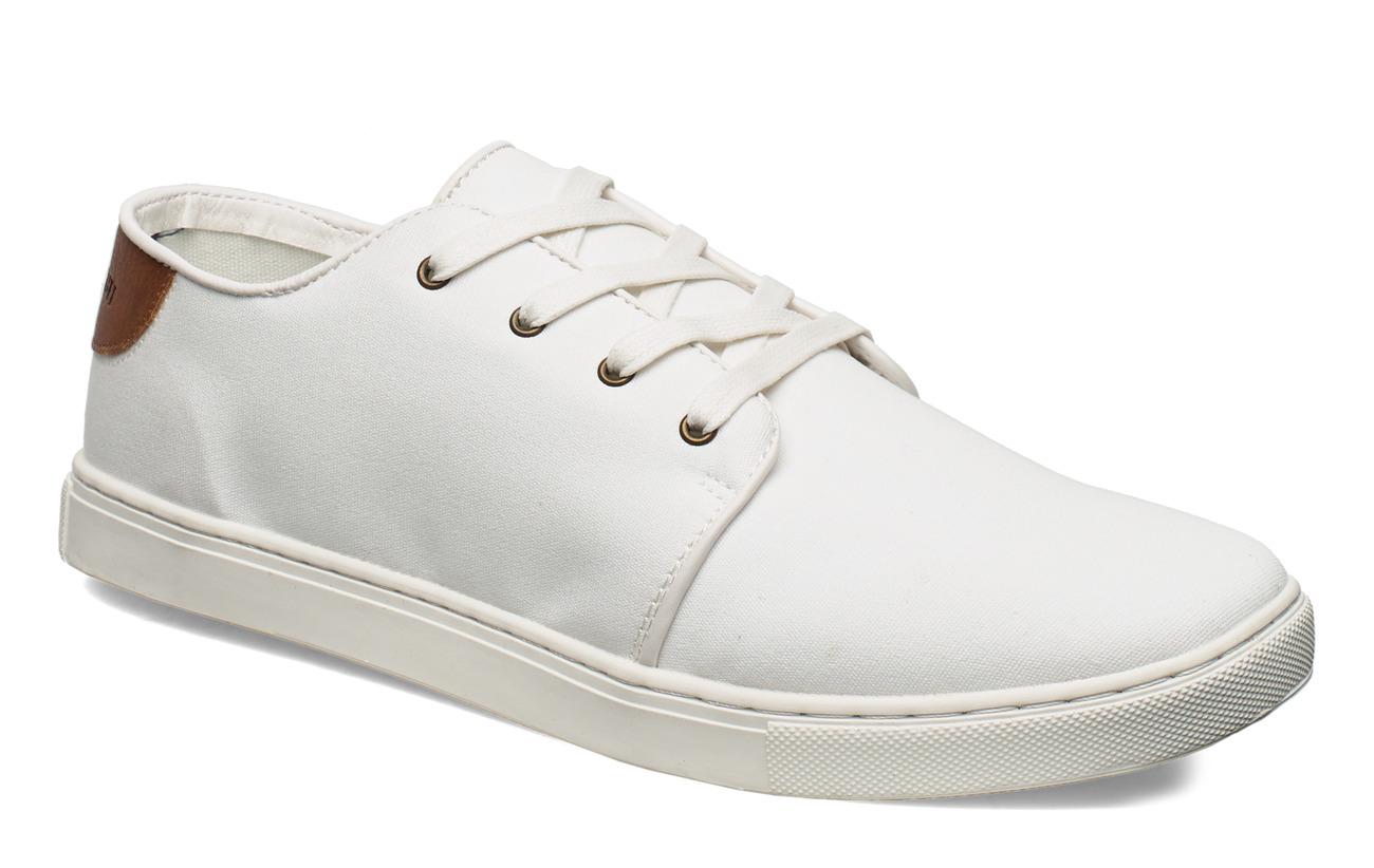 Lindbergh Sneaker shoe - OFF WHITE