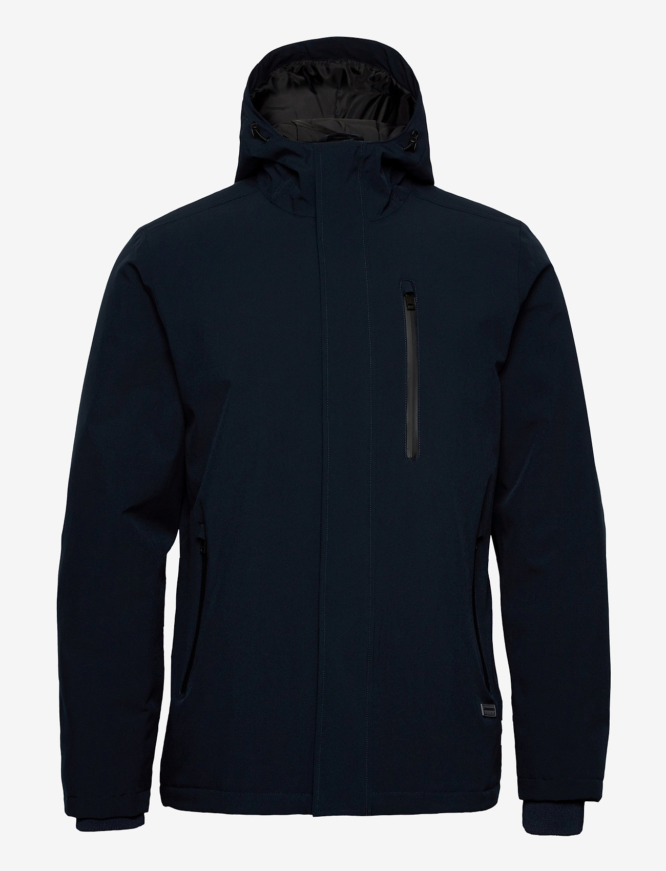 Lindbergh - Technical jacket - kevyet takit - navy - 1