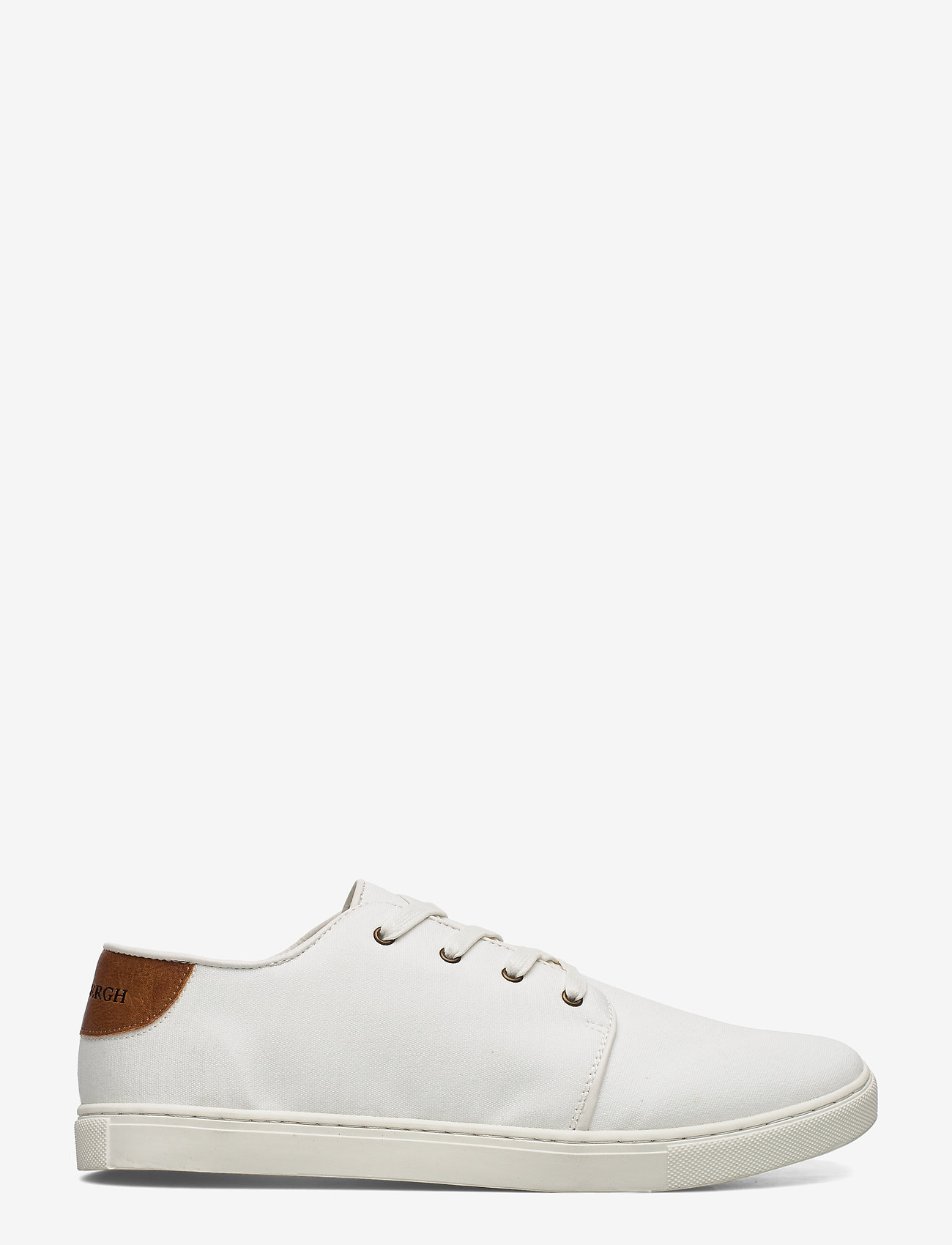 Lindbergh - Sneaker shoe - low tops - off white