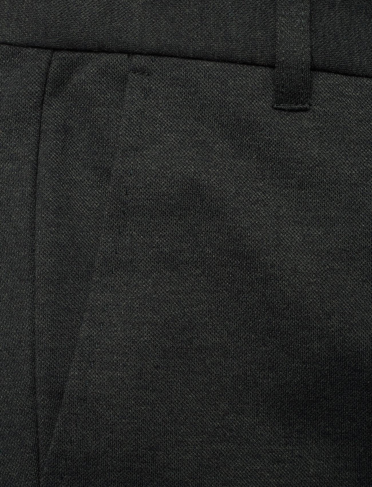 Knitted Knitted Pantsarmy MixLindbergh MixLindbergh Pantsarmy Knitted Cropped Cropped Cropped Pantsarmy MixLindbergh Knitted gf76yYbv