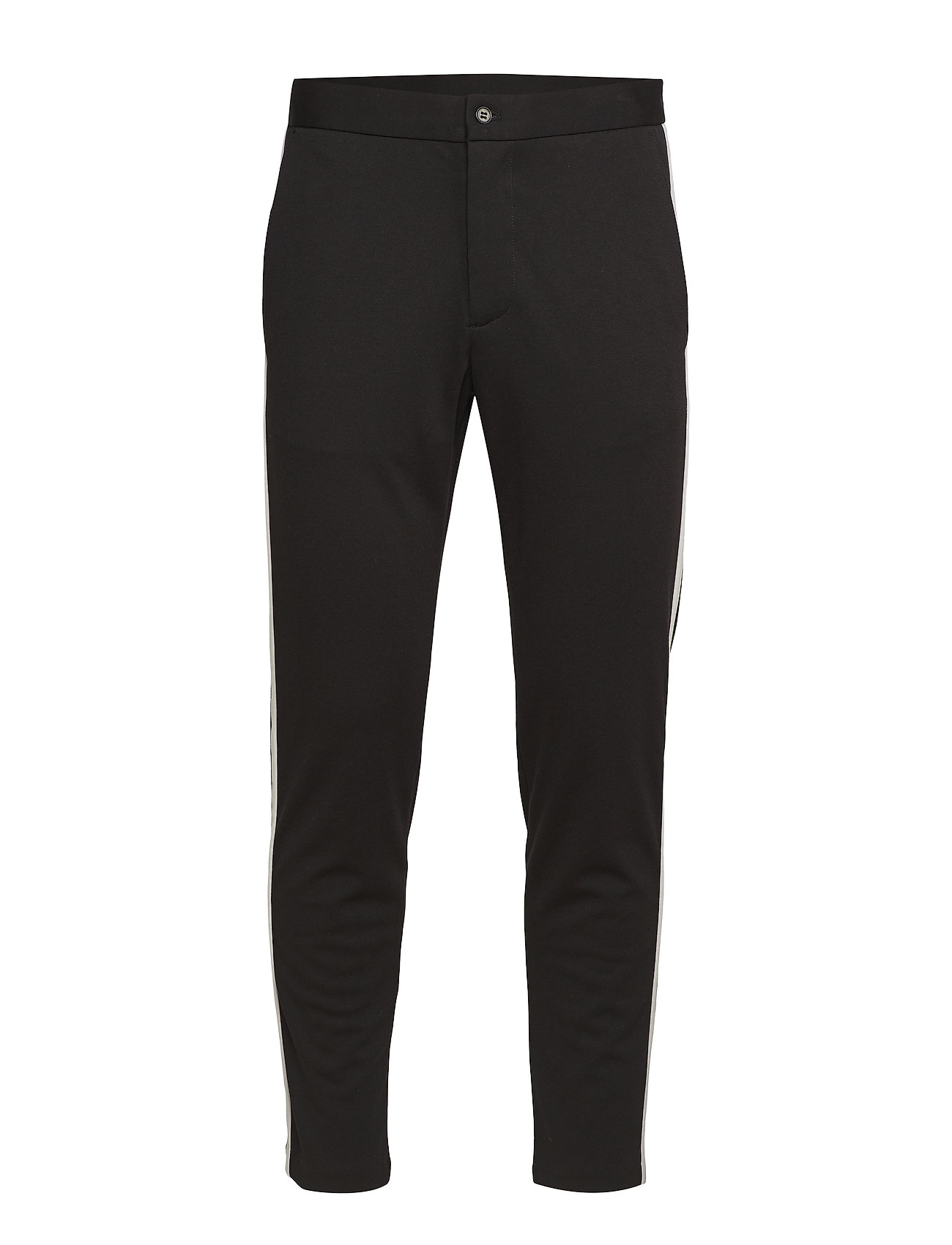 Lindbergh Relaxed pants