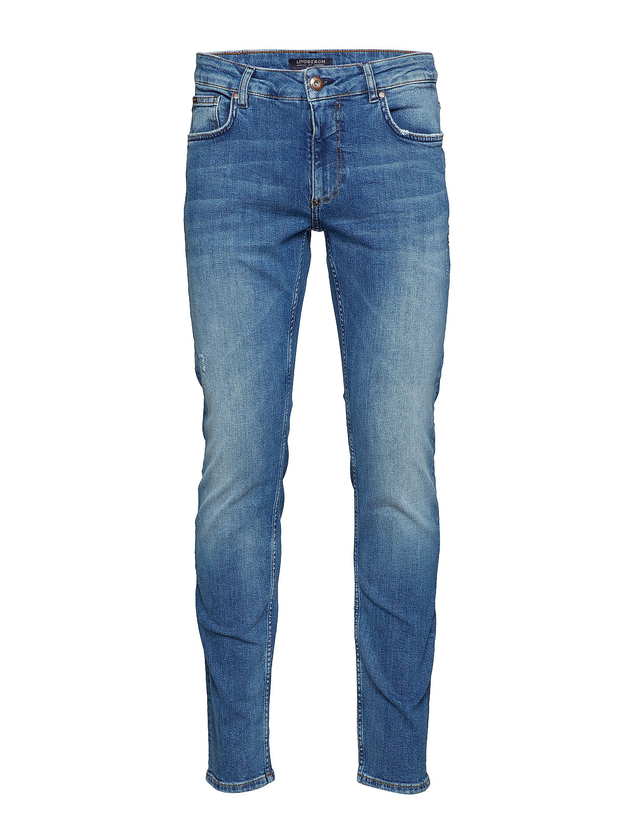 Fit JeansindigoLindbergh Tapered Fit JeansindigoLindbergh JeansindigoLindbergh Tapered Fit Tapered Fit JeansindigoLindbergh Tapered zVMpUS