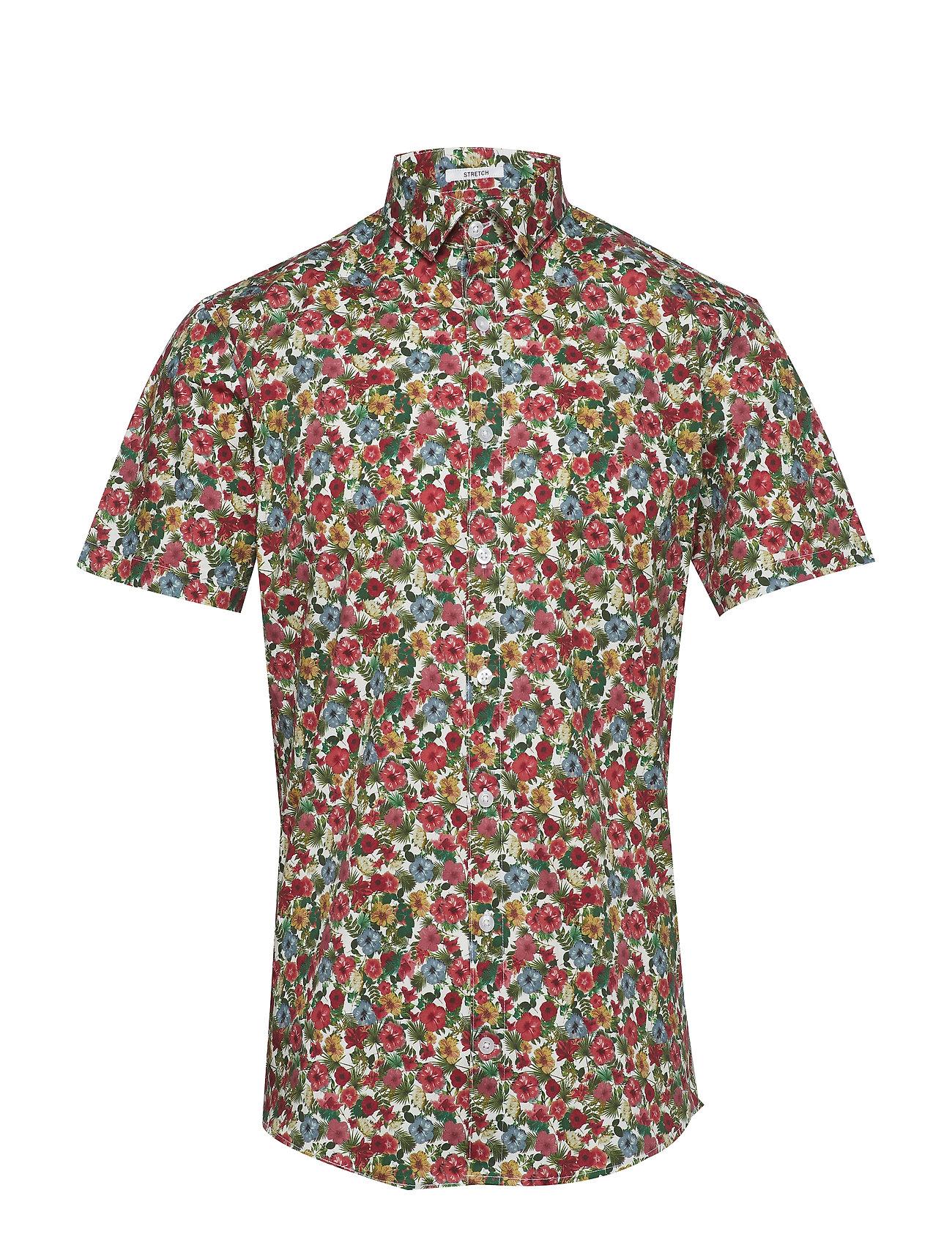 Printed Printed S sredLindbergh Shirt Shirt Printed S sredLindbergh Printed S sredLindbergh Shirt cTFJKl1