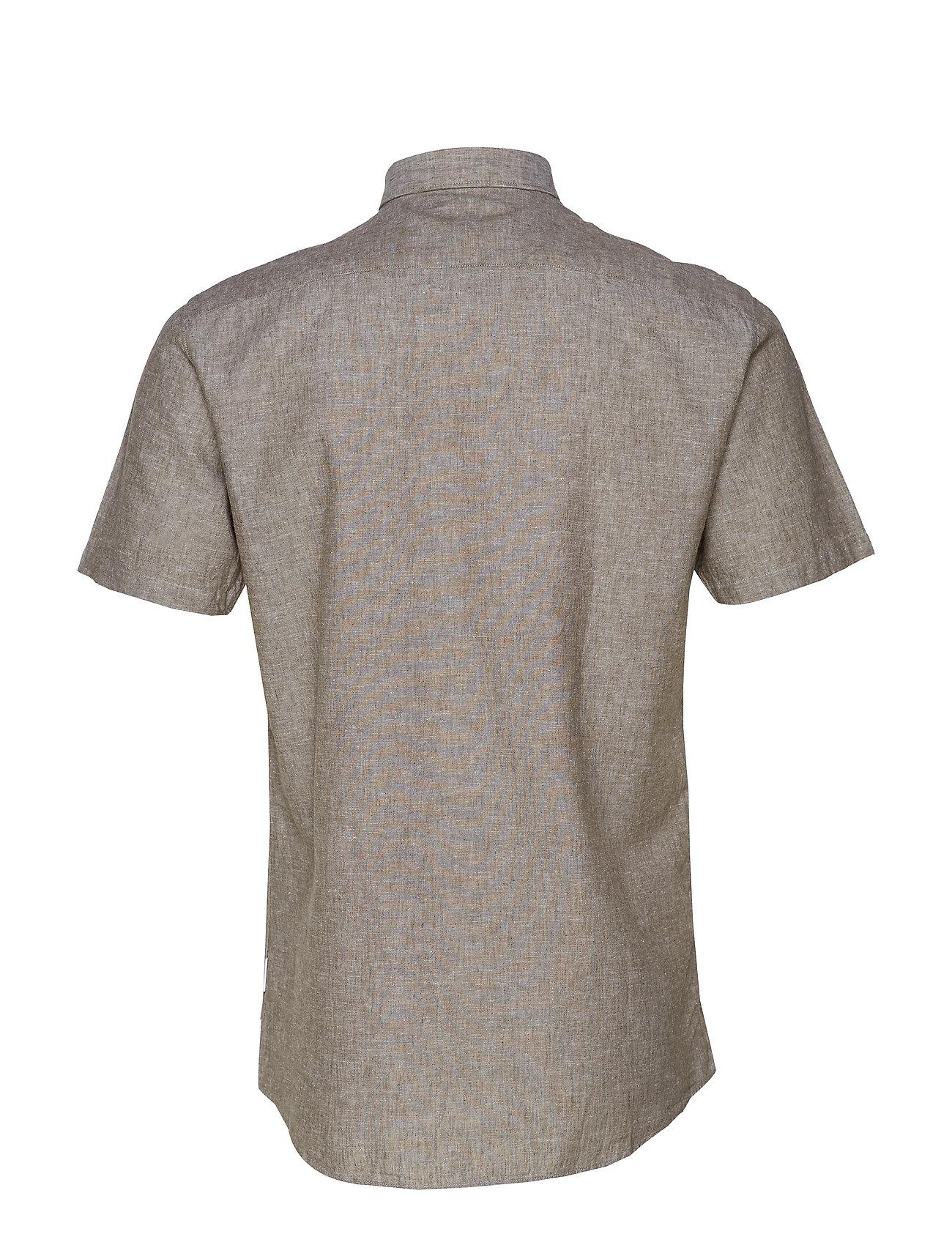 S Shirt S sarmyLindbergh Linen S Linen Cotton Cotton Shirt Linen Shirt sarmyLindbergh Cotton WH2ID9YEeb