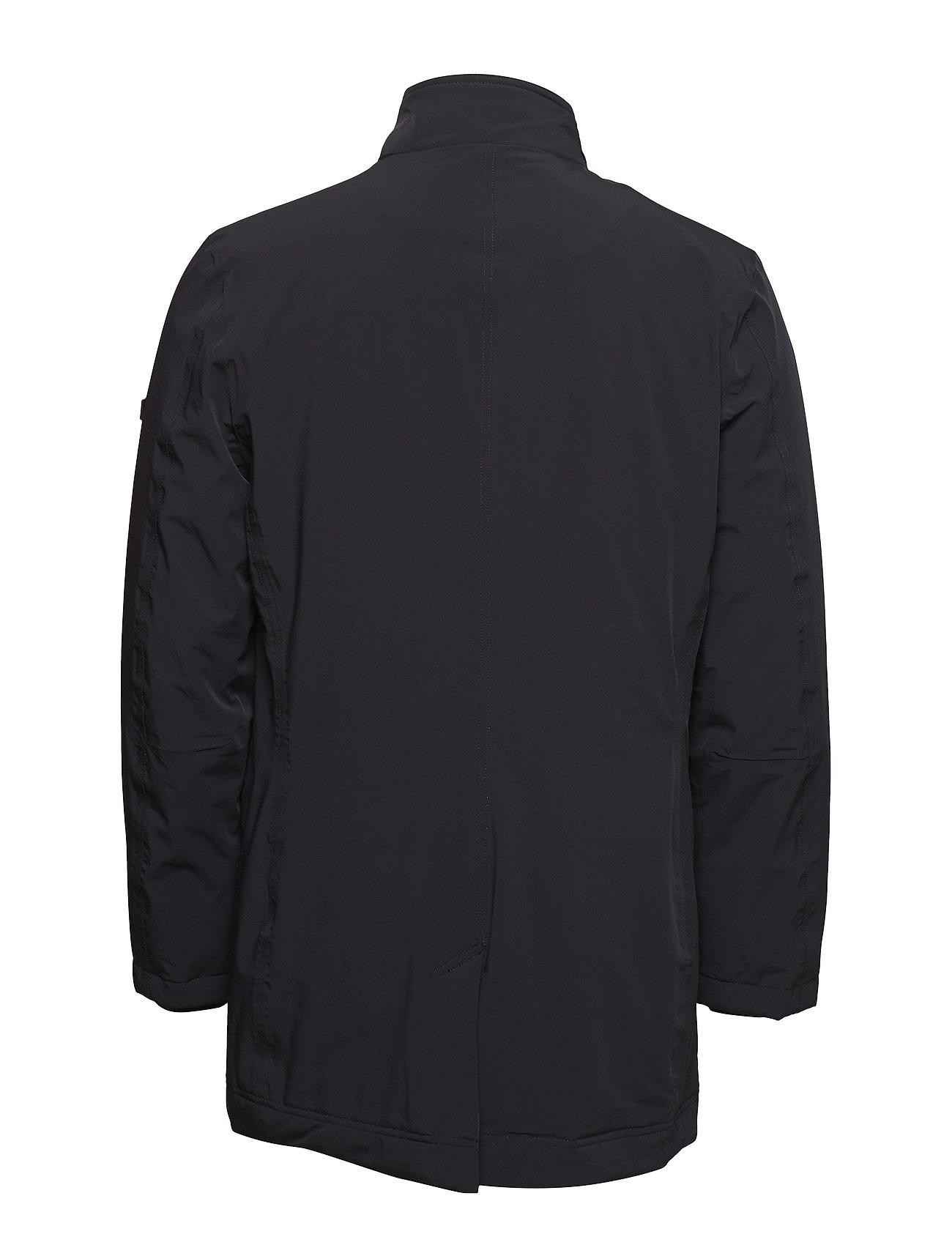 Technical Technical Carcoat In PrimaloftblackLindbergh Carcoat PXOkZiuT
