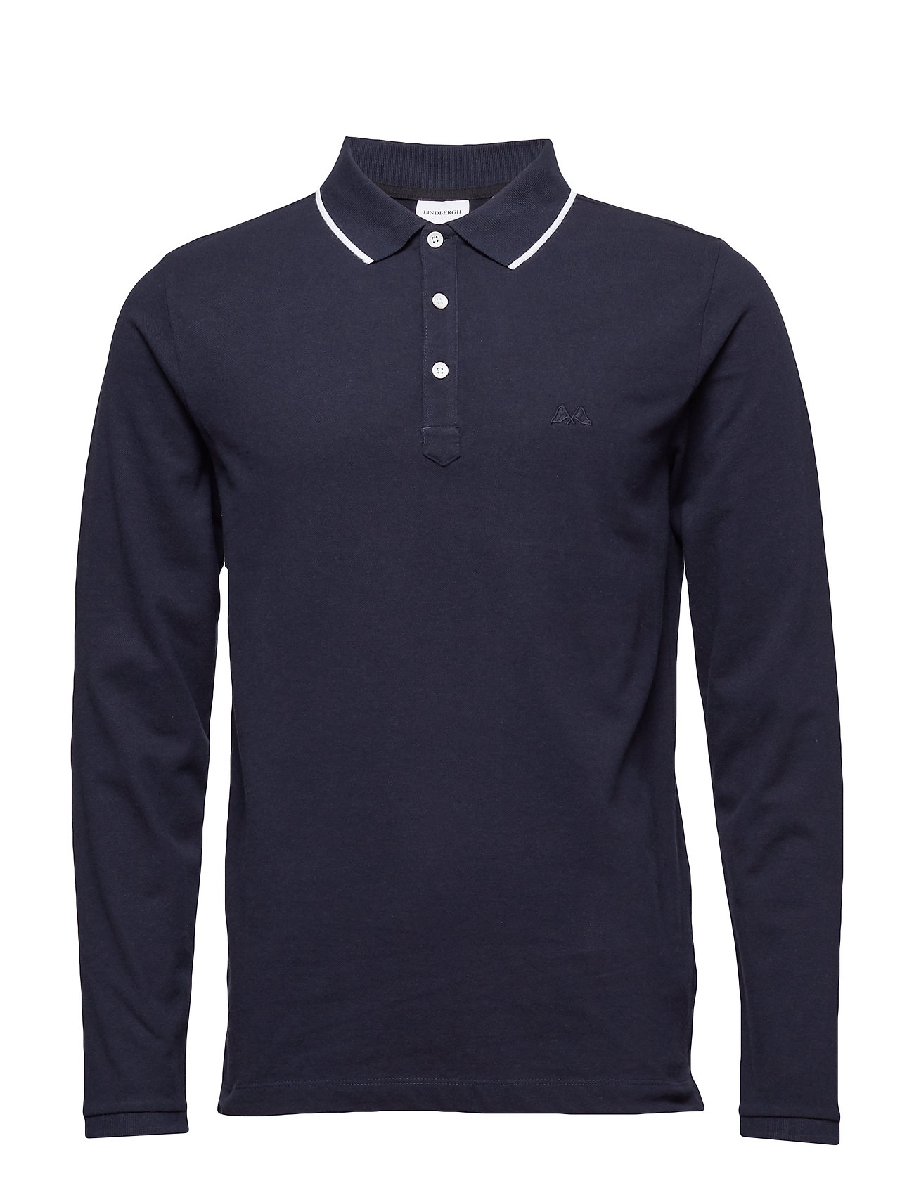 Image of Polo Shirt L/S (3111743549)