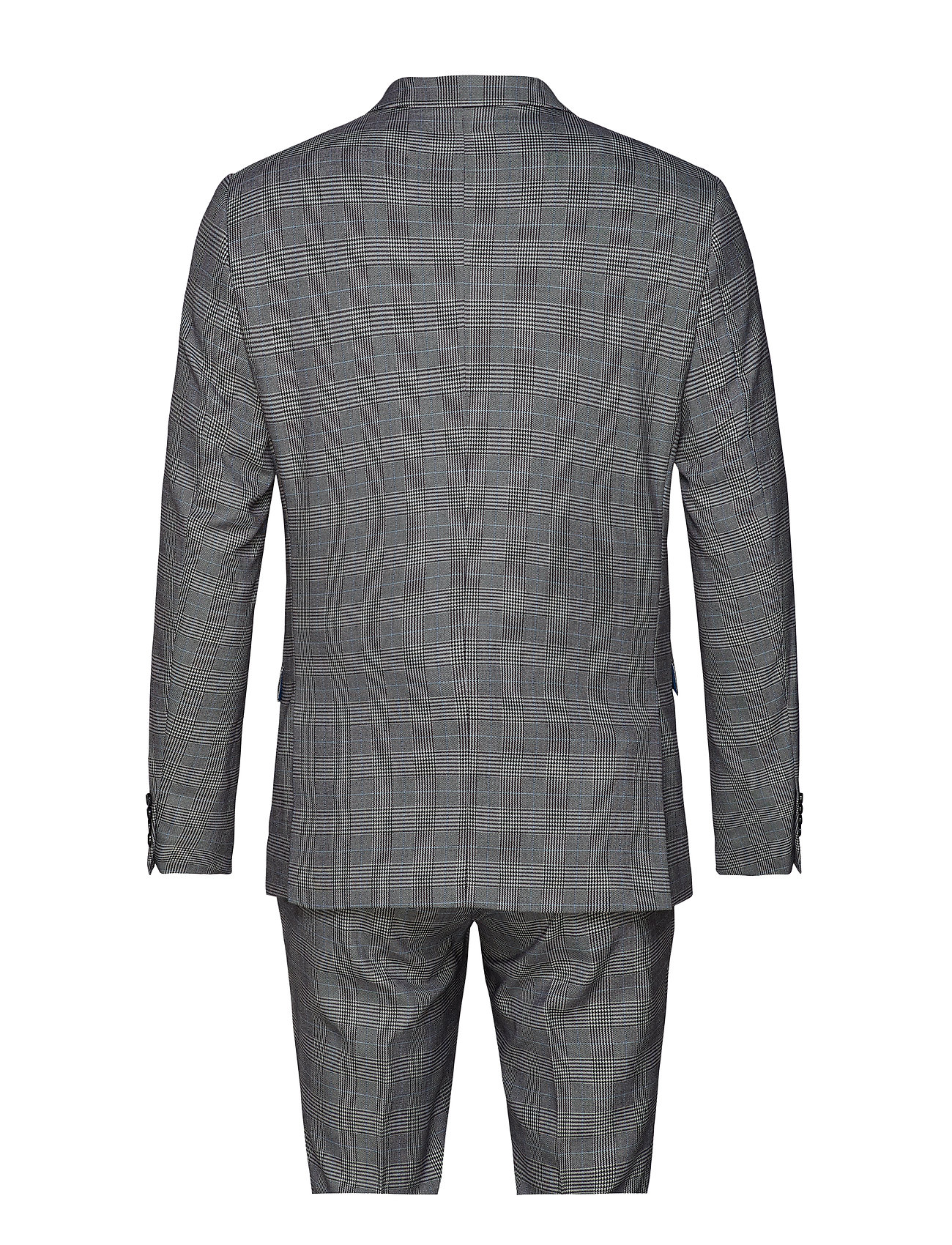 CheckLindbergh CheckLindbergh Suitgrey Checked CheckLindbergh Suitgrey Checked Checked Suitgrey PkTwiZOXu