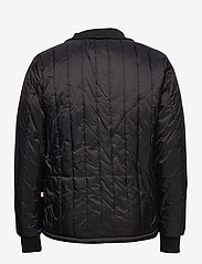 Lindbergh - Technical 3-in-1 jacket - parkatakit - mid army - 10
