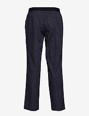 Lindbergh - Gift box pyjama - pyjamas - black - 4