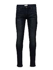 """Slim fit jeans - velvet blue - VELVET BLUE34"""""""