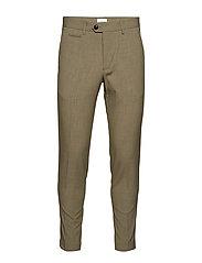 Club pants - LT ARMY MIX